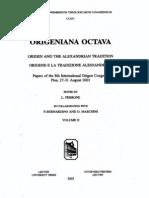 Baranov_Origen and the Iconoclastic Controversy