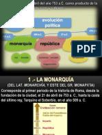 Monarquia y Republica Roma.pptx
