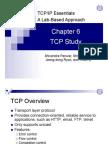 6_TCPStudy