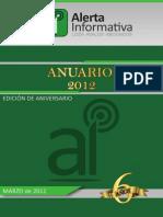 ANUARIO-2012-EDICION-DE-ANIVERSARIO.pdf