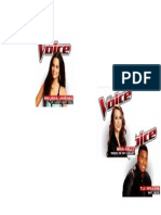 Team Usher - Copy (3)