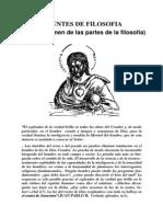 Apuntes de Filosofía 1.docx