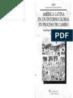 America Latina en Un Entorno Global (27)