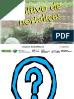 horticultura.pdf