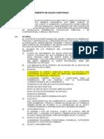 PLANTAS DE TRATAMIENTO DE AGUAS ACEITOSAS1253.doc