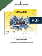 Neumatica 2012-2013