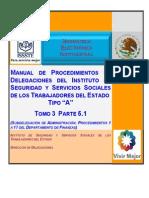 200712191501538465