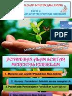 pendidikanalamsekitarmerentaskurikulum-120725104551-phpapp02