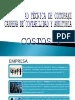 GENERALIDADES DE LOS COSTOS.pptx