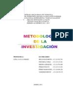 Universidad Nacional Experimental de Los Llanos Centrales