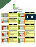 PEL_Calendário