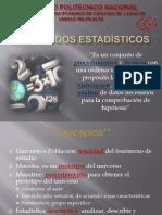 metodosestadisticos-100313143956-phpapp01