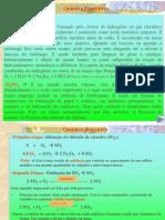 Quimicadescritiva.pps