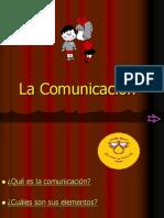 comunicacion (2)