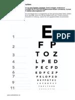 sehtest-ausdrucken-sehschaerfe-buchstaben.pdf