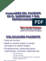 Posiciones_paciente_quirofano