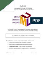 3E-UML