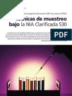 022 Articulo Ignacio 236