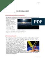 ReferatSpronkFranz.pdf