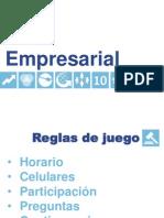 ticaempresarial-111123054506-phpapp02