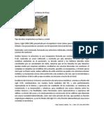 Comentario Técnico lámina Museo de Orsa2