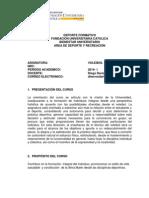 Pro. Voleibol 2014-1 (1)