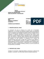 Pro. Acondicionamiento Fisico 2014-1 (1)