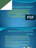 queselcomerciomvil-100203130711-phpapp02