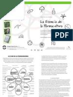 Esencia PC Espanol eBook