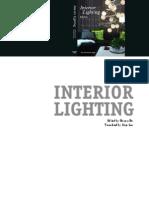 Interior.lighting