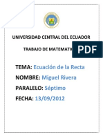 Ecuacion de la recta.pdf