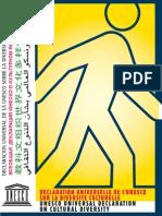 Declaracion_Diversidad.pdf
