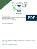 [Tutoriel]  Communication Android Avec MySQL [PHP] [ Partie 2_2 ] +BONUS