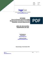 Informe RCM Compresoras v 1 Link 2012