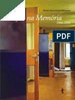 UFBA na memória 1946-2006