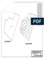 Perimetrico Hab.urb - Copia-layout1