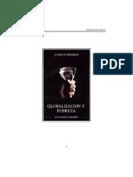 Ar Glob Libro