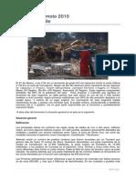 Informe Terremoto 2010 -  www.comparte.cl.pdf