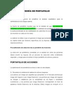 AP Texto Portafolio de Inversion