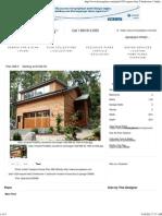 House Plan 498-3
