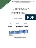 1a_Introducao (1)