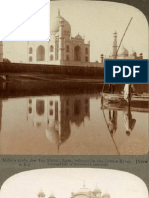 """""""INDIA 100 years back Rare Collection…….!"""