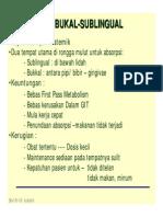 Biofarmasetika-3