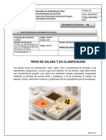 Documento de apoyo salsas madres.pdf