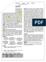 P1 famacologia II.docx