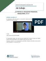 Actividades_previas_presencial_Módulo_Temático_2_45 (1)