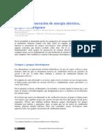 Grupos electrogenos principios.pdf