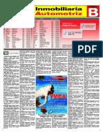 1144 B.pdf