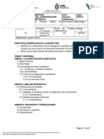 Metodologia de La Investigacion Cuantitativa