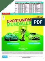 1219 B.pdf